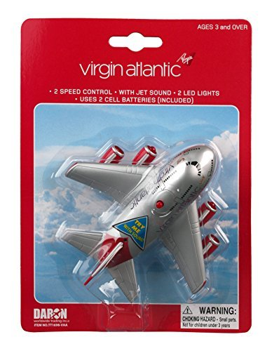 daron-virgin-atlantic-pullback-plane-with-lights-sounds-by-daron
