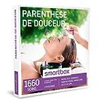 SMARTBOX - Coffret Cadeau - PARENTH�S...