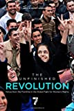 The Unfinished Revolution: Voices from the Global Fight for Women s Rights