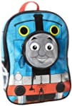 Thomas The Tank Engine Shaped Backpac...