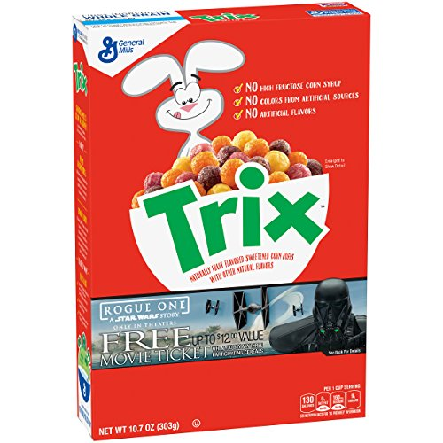 trix-cereal-107-oz