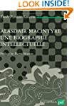 Alasdair MacIntyre: une biographie in...