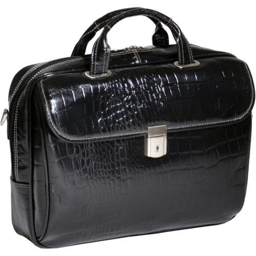 siamod-monterosso-collection-settembre-ladies-laptop-brief-black-by-mcklein