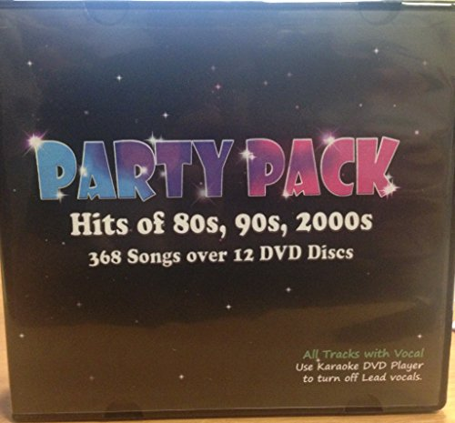 Destinys Child - Karaoke-DVD - Zortam Music