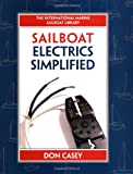 Sailboat Electrics Simplified