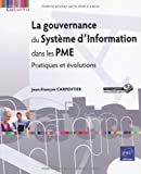 La gouvernance du Système d'Information dans les PME - Pratiques et évolutions