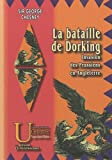 echange, troc Sir George Chesney - La Bataille de Dorking