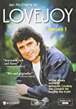 Lovejoy - Series 1