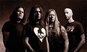 Image de Machine Head