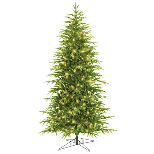 Cheap ft in artificial christmas tree pre