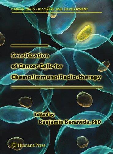 Immuno Cellular Therapeutics 0000822411