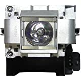 Diamond Lamp VLT-XD3200LP 915A253O01 For MITSUBISHI Projector With A Ushio Bulb Inside Housing