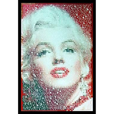 marilyn monroe quotes and sayings about life. quotes and sayings marilyn