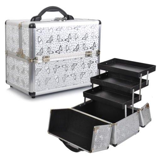 ardisle-beauty-make-up-nail-art-tech-cosmetic-box-vanity-case-salon-storage-trays-bag-silver