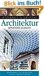 Kompakt & Visuell Architektur: Bauerk...