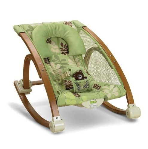 Baby Door Bouncer Discount Fisher Price Brentwood Baby