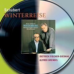 Schubert: Winterreise, D.911 - 1. Gute Nacht