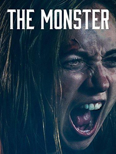 the-monster
