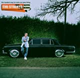echange, troc The Streets, Mike Skinner - The Hardest Way To Make An Easy Living