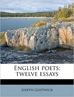 what are the twelve features of an essay