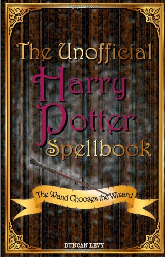 The-Unofficial-Harry-Potter-Spellbook-The-Wand-Chooses-the-Wizard
