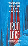 Iron Lake (Turtleback School & Library Binding Edition) (Cork O'Connor Mysteries (Prebound)) (0613494393) by Krueger, William Kent