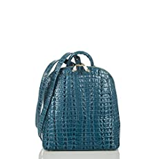 Rosemary Backpack<br>Surf La Scala
