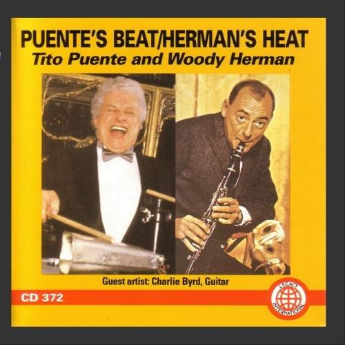 Woody Herman - Herman