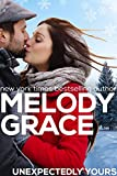 Unexpectedly Yours (A Beachwood Bay Love Story Book 10) (English Edition)
