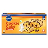 #10: Pillsbury Cookie Cake, Vanilla, 138g (Pack of 6)