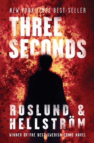 Image of Three Seconds