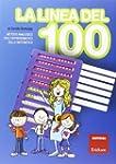 La linea del 100. Metodo analogico pe...