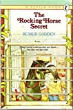 The Rocking Horse Secret (Young Puffin Books) (0140325468) by Rumer Godden