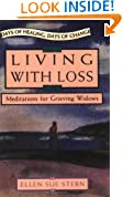 Living with Loss: Meditations for Grieving Widows