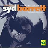 Wouldn't You Miss Me  - Best Ofpar Syd Barrett