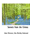 Sonnets from the Crimea (1116760576) by Mickiewicz, Adam