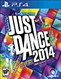 51jTtoda6 L. SL160  Just Dance 2014 for PlayStation 4