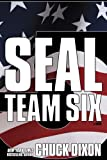 SEAL Team Six 5: A Novel (#5 in ongoing hit series)