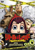  !?[DVD]