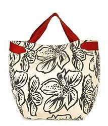pick pocket Womens Sling Bag (Black) (JOBLKR13)
