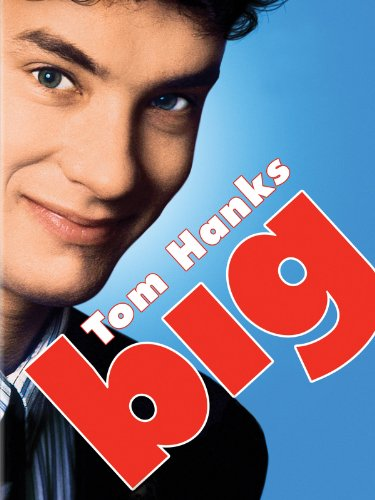 Tom Hanks Movies The Whole Family Can Enjoy