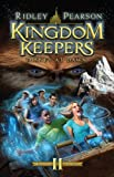 img - for Kingdom Keepers II: Disney at Dawn book / textbook / text book