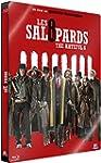 Les Huit Salopards - (edition Bo�tier...