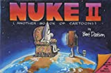 Nuke II: Another Book of Cartoons (0899504892) by Dodson, Bert