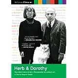 Herb & Dorothy ~ Will Barnet