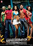 Dhoom:2 [DVD] [Import]