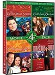 Faith & Family Holiday Collection Mov...