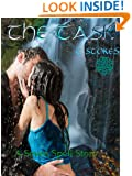 The Task (The Seven Spell stories Book 5)
