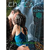 The Task (The Seven Spell stories)by T Stokes