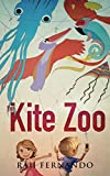 The Kite Zoo